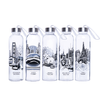 The Travel Bottle Series I Bundle