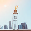 The Signature Travel Bottle - The Travel Bottle