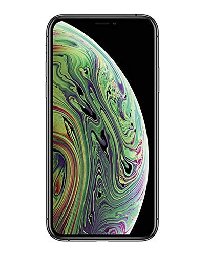 Apple iPhone Xs 64GB - Verizon - Fully Unlocked - Space Gray (Refurbished)
