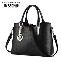 High Quality Shoulder Bags Crossbody Bags Logo Bag Womens Designer Handbags With Logo Business Saffiano Pu Leather Killer Bags
