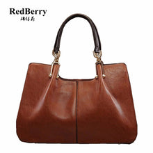 New Genuine Leather Bags 2016 Women Handbags Hot Shoulder Bag Fashion Vintage Crossbody Bag Concave Bolsas Women Messenger Bag