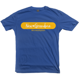 New Grandma T-Shirts | Adoption Gifts, Clothing & Apparel