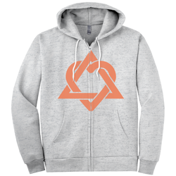 Adoption Triad Hoodies | Adoption Gifts, Clothing & Apparel