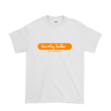 New Big Brother Men's T-Shirts | Adoption Gifts, Clothing & Apparel