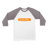 New Big Brother Men's Baseball Tee | Adoption Gifts, Clothing and Apparel