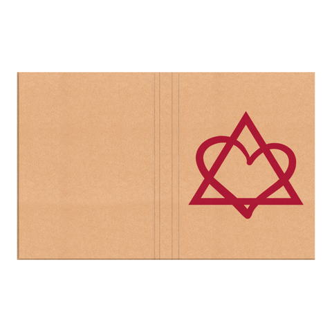 adoption symbol journal