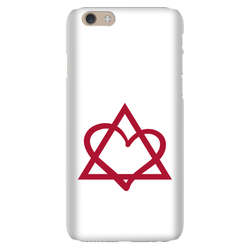 Adoption Symbol Phone Case | Adoption Gifts, Phone Cases