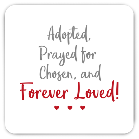 adoption gift-magnet