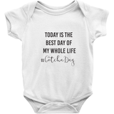 #Gotchaday | Adoption Gifts, Clothing & Apparel