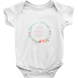 Love Makes a Family | Adoption Gifts, Clothing & Apparel