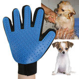 Pet Brush Glove For dogs or Cats - TheUrbanSky