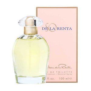 SO Oscar de la Renta EDT