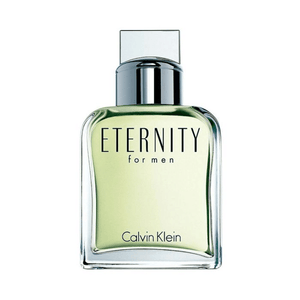 Eternity Men CK  50 ML EDT
