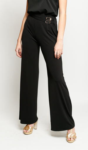 Pantalon Gini Eclipse - 20V94763N