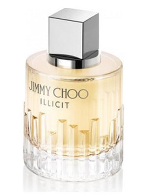 Jimmy Choo Ilicity EDP