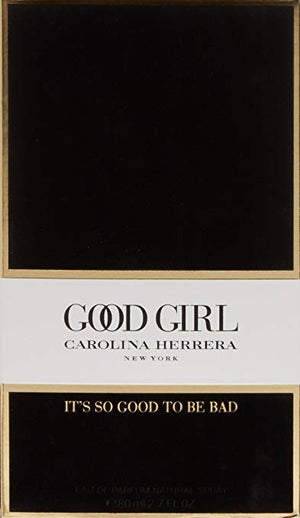Good Girl CH EDP 80 ML