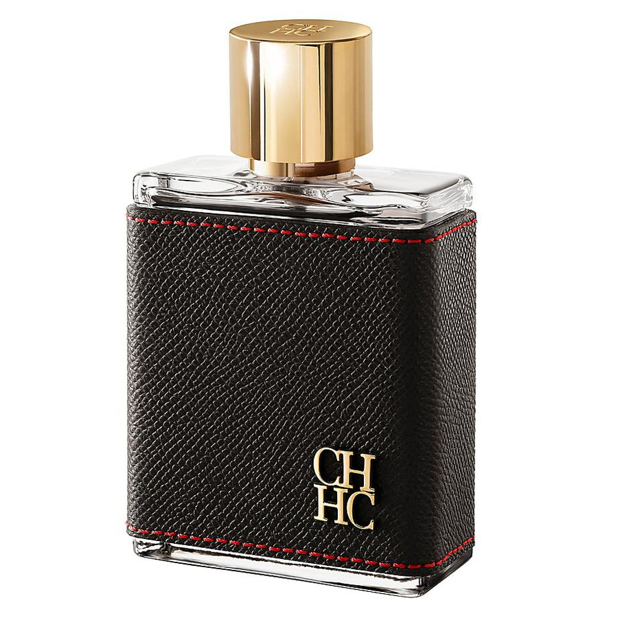 CH Men Carolina Herrera Eau de Toilette