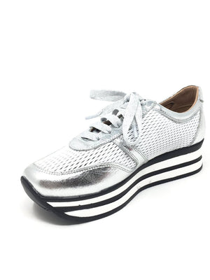 Boberck - Fashion Sneakers
