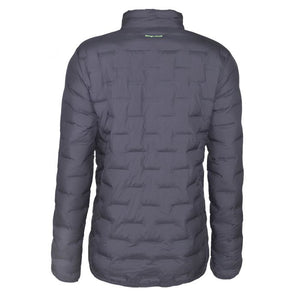 Parka Lluta Insulate Empacable