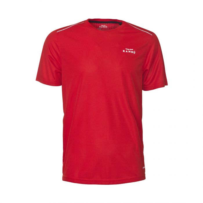 Polera Trail Running