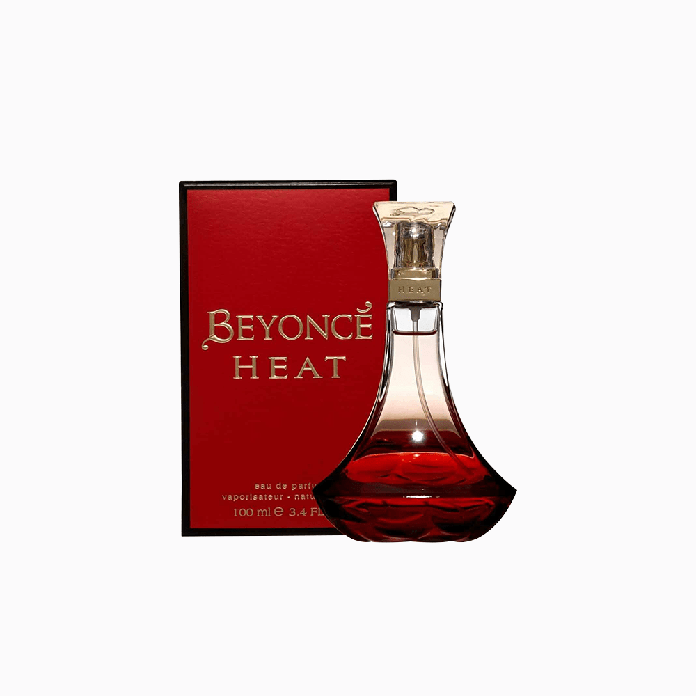 Beyonce Heat EDT 100 ML