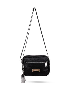 Bolso Party BL 744