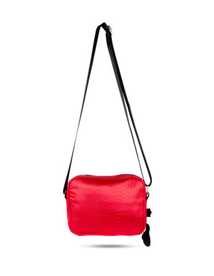 Bolso Party RED 744
