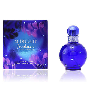 Midnight Fantasy Britney Spears