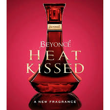 Beyonce Heat Kissed  EDT 100 ML