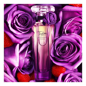 Trésor Midnight Rose Lancome EDP
