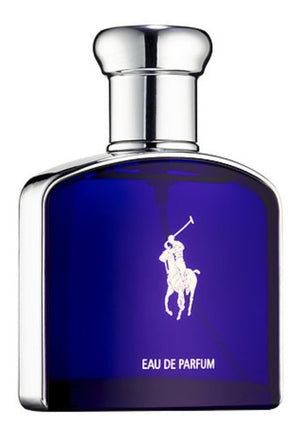 Polo Blue Ralph Lauren EDT