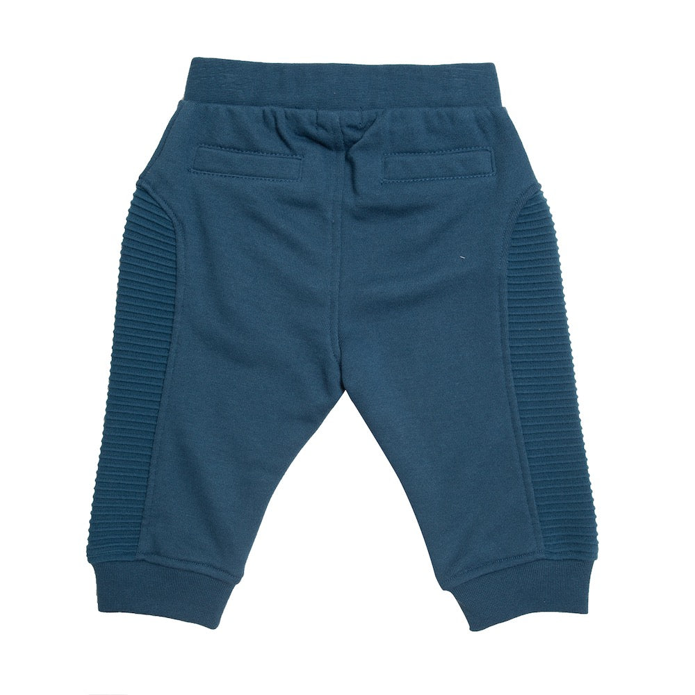 Jogger Baby Boom 522