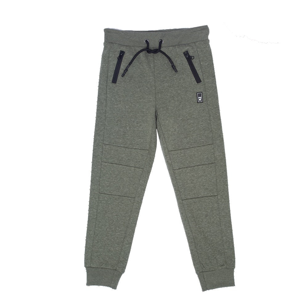 Jogger Graphic VE 530