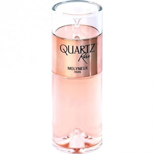 Quartz Rose EDT