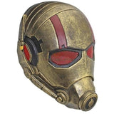 Ant Man Cosplay Frp Mask Masks