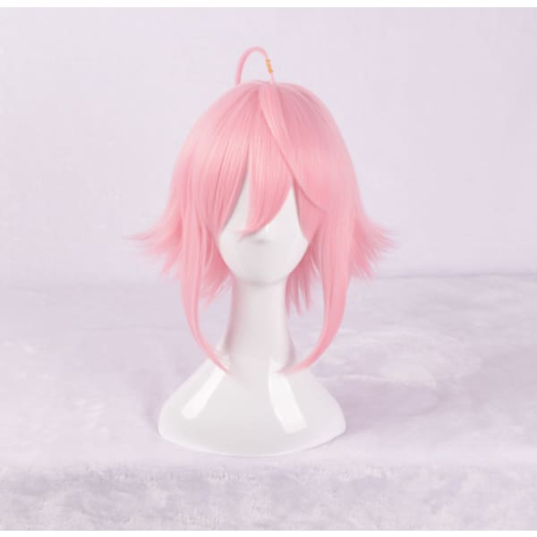 Ensemble Stars Tori Himemiya Cosplay Wig Accessories