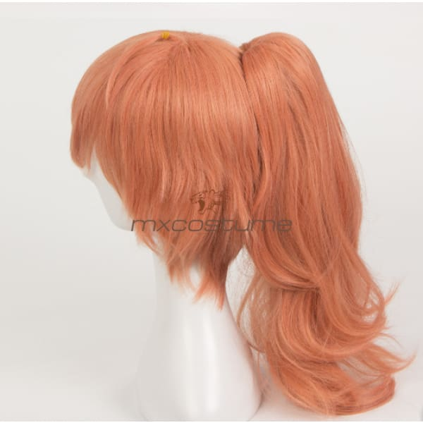 Fate/ Fgo Dr Cosplay Wig Accessories