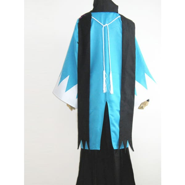Fate/grand Order Okita Souji Cosplay Costume Costumes