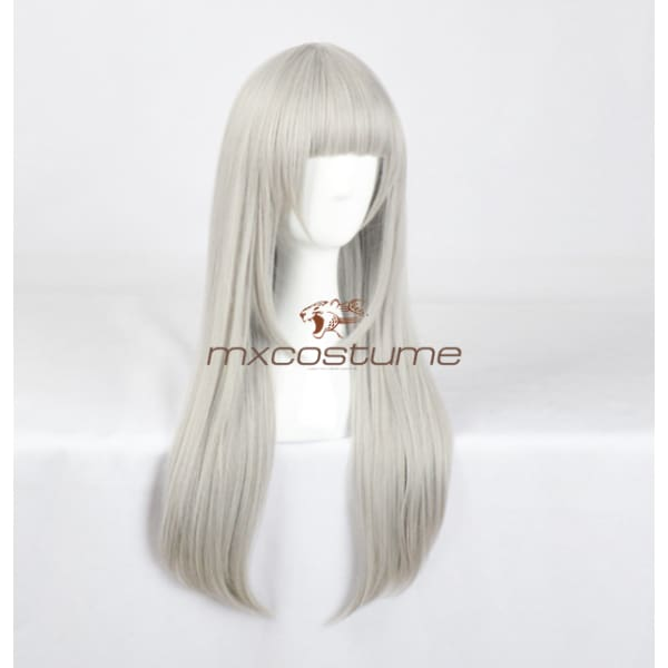 Inuyasha Mercury Lamp Cosplay Wig Accessories