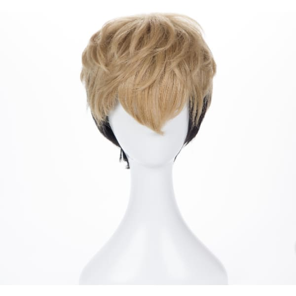 Killing Stalking Cosplay Wig Accessories