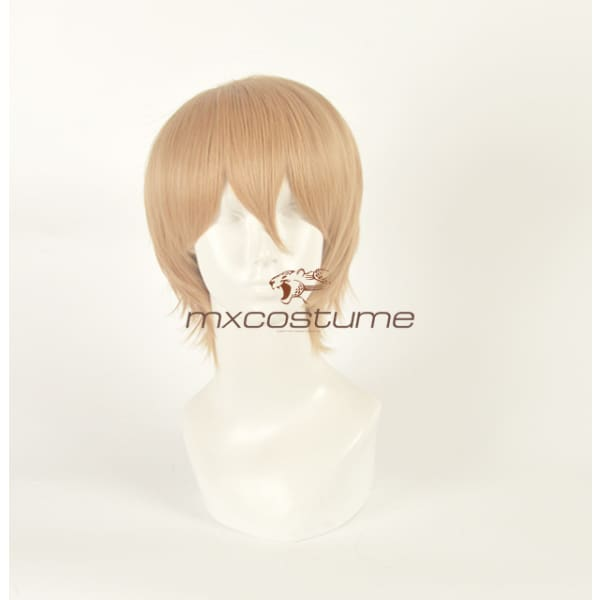 Oiginal Hope Of The Scums Cosplay Wig Accessories