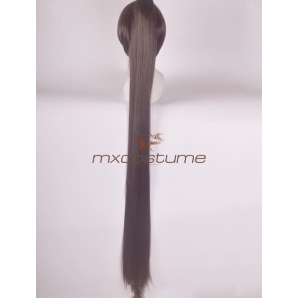 Onmyoji Demon Knife Girl Cosplay Wig Accessories