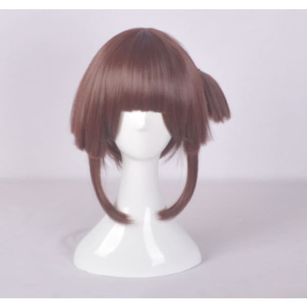 Onmyoji Kagura Cosplay Wig Accessories