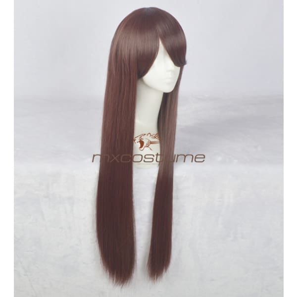 Penta Storm Zhouyu Cosplay Wig Accessories
