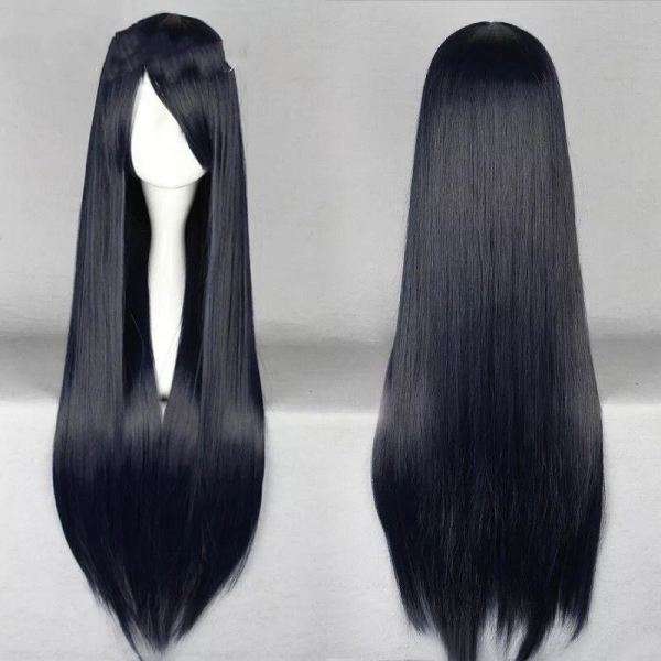 Prison School Cosplay Wig Accessories