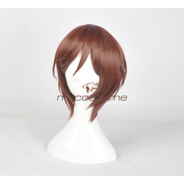 Rozen Maiden Souseiseki Cosplay Wig Accessories