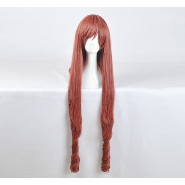 Rozen Maiden Sui Sei Seki Cosplay Wig Accessories