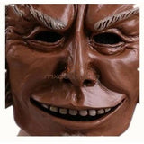 The Purge: Election Year Uncle Sam Cosplay Mask Masks