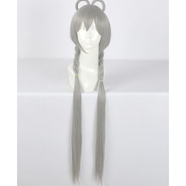 Vocaloid Cosplay Wig Accessories