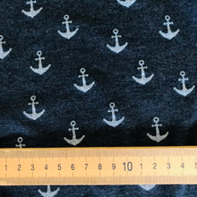 Anchors Away Jersey from Stitchy Bee